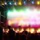 Dance Music Festival 3 - VideoHive Item for Sale