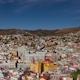 Guanajuato Mexico 3 - VideoHive Item for Sale