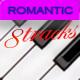 Piano Memories Pack