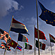 Flags Of The World - VideoHive Item for Sale