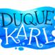 duquekarl