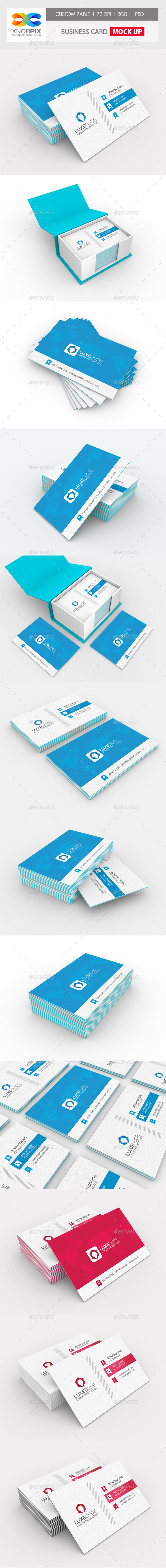 Lovely Luxe Business Cards Business Cards Design Ideas