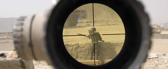 Sniper1 590x242