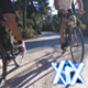 Cycling Training - VideoHive Item for Sale