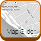 Map Slider - GraphicRiver Item for Sale