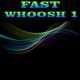 Fast Whoosh 1