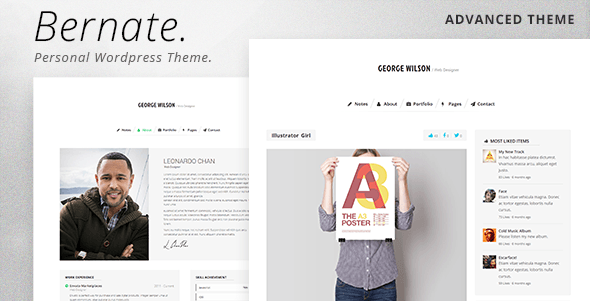 32+ Best WordPress Themes for Selling Digital Products [sigma_current_year] 27