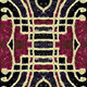 4 Tribal Geometric Art Background Patterns - GraphicRiver Item for Sale