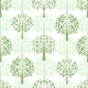 Tree Pattern  - GraphicRiver Item for Sale