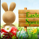 Easter Special Promo - VideoHive Item for Sale
