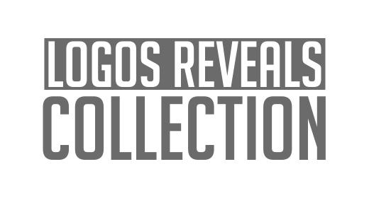 Logos Openers