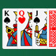 Full Deck of Playing Cards - GraphicRiver Item for Sale
