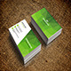 Creative Business Card V3 - GraphicRiver Item for Sale
