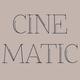 Cinematic Electro Trailer