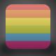Full Spectrum - GraphicRiver Item for Sale