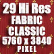29 Hi-Res Fabric with Classic Designs Embossed - GraphicRiver Item for Sale