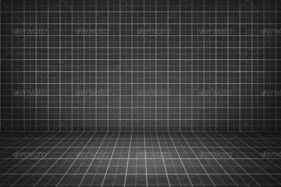Blueprint backgrounds by mkrukowski graphicriver blueprint backgrounds 3d backgrounds 01pg 02pg 03pg malvernweather Gallery