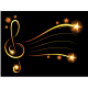 Music wallpaper - GraphicRiver Item for Sale