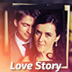 Love Story - Photo Album - VideoHive Item for Sale
