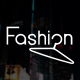 Fashion  - GraphicRiver Item for Sale