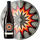 Vin de Pays Rouge Label - GraphicRiver Item for Sale