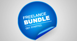 The Ultimate Freelance Startup Bundle