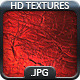Red Foil Seamless HD Textures Pack v.1 - GraphicRiver Item for Sale