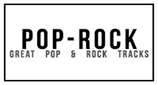 Pop - Rock