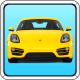 Supercars: Puzzle - 100% Complete Game! + AdMob (Capx)