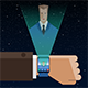 Smart Watch - GraphicRiver Item for Sale