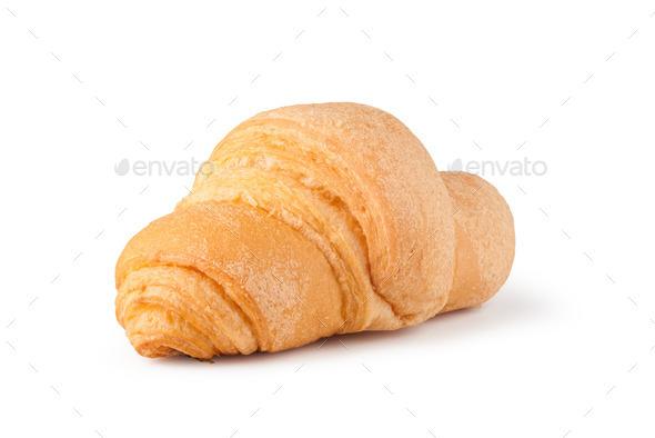 croissant - Stock Photo - Images
