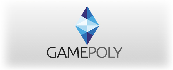Gamepolycover small