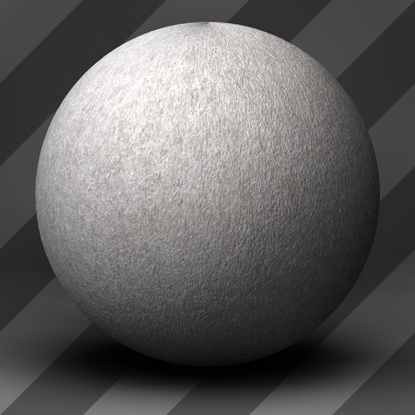 Wall Shader_0001 - 3DOcean Item for Sale
