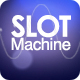 Slot Machine Select Sound