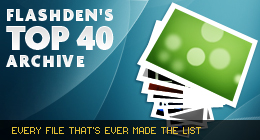 Top 40 Archive