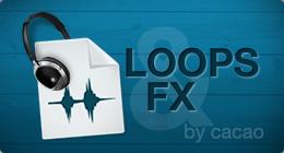Loops & Fx