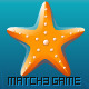 Sea Adventure Match3 Game Kit - GraphicRiver Item for Sale