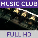 Music Club 04 - VideoHive Item for Sale