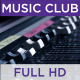 Music Club 07 - VideoHive Item for Sale