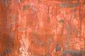 Grunge background - PhotoDune Item for Sale