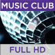 Music Club 12 - VideoHive Item for Sale