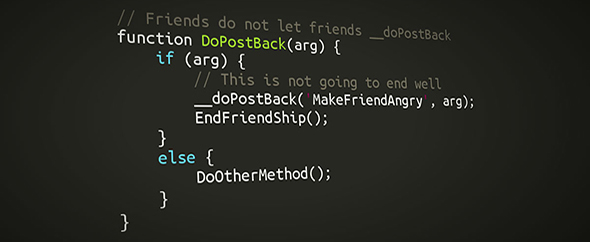 Programming envato