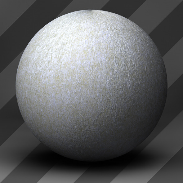 Wall Shader_0010 - 3DOcean Item for Sale