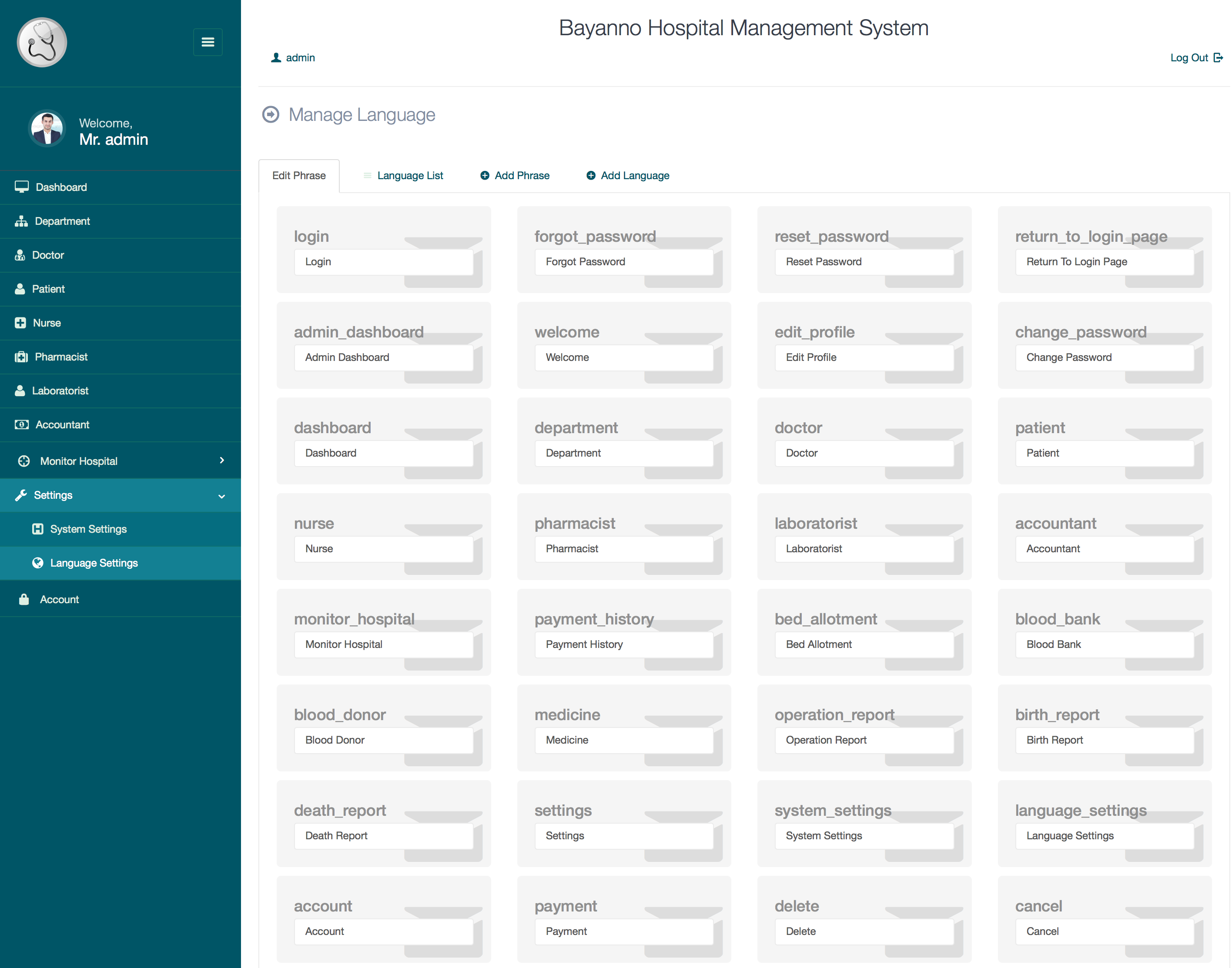 Admin_manage - Preview_images Admin_dashboard Png Preview_images Admin_manage_department Png Preview_images Admin_manage_doctor Png