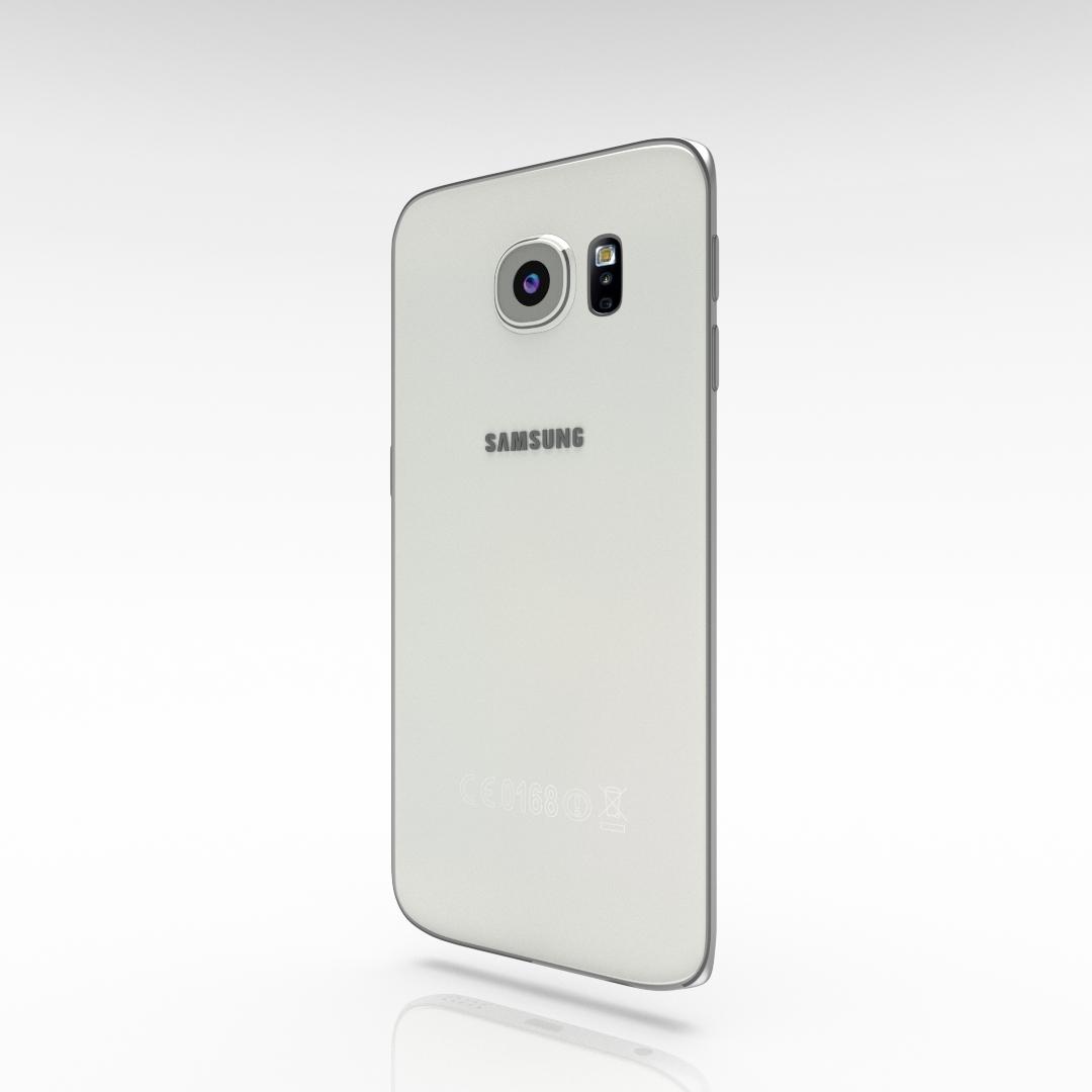 samsung galaxy s6 edge white. samsung galaxy s6 edge white pearl