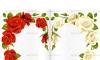 01 roseframe15.  thumbnail