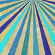 6 Retro Abstract Backgrounds - GraphicRiver Item for Sale