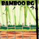 Green bamboo forest game background - GraphicRiver Item for Sale