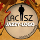 Swing Jazz TV Show Ident