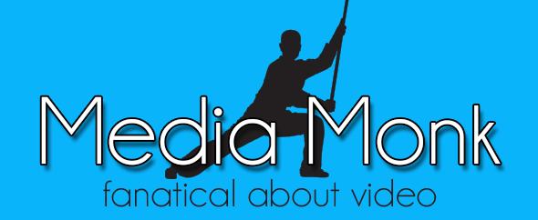 Logo monk 2